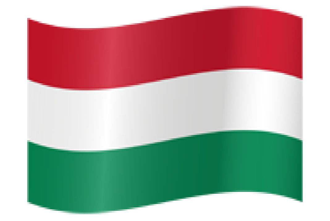 hungary-flag-waving-icon-256.png