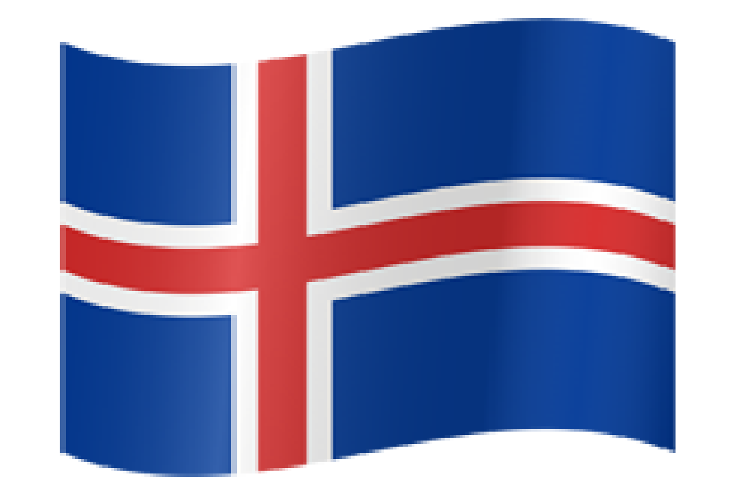 iceland-flag-waving-icon-256.png