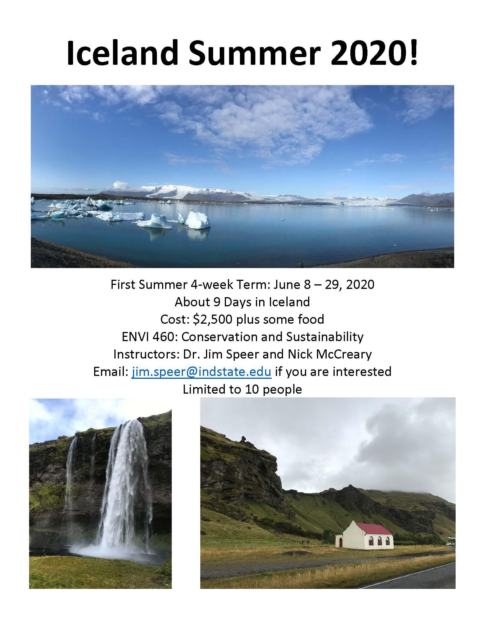 Iceland Summer 2020 Flier.jpg