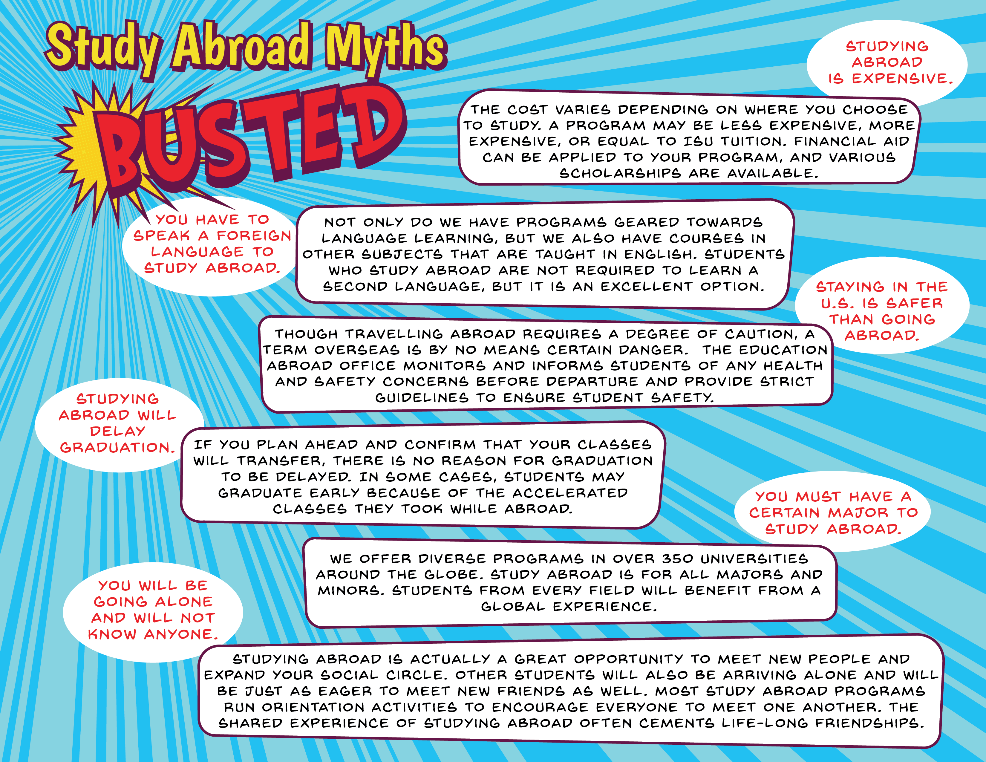 Myths Busted 2019.png