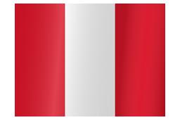 peru-flag-waving-icon-256.png