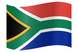 south-africa-flag-waving-icon-256.png