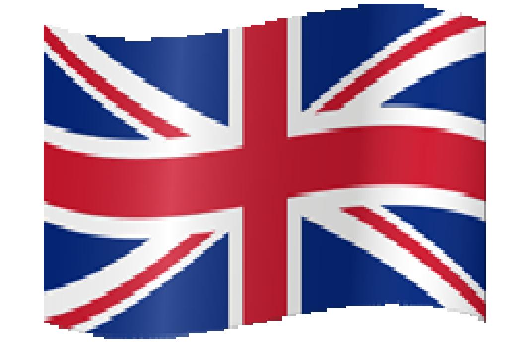 united-kingdom-flag-waving-icon-256.png