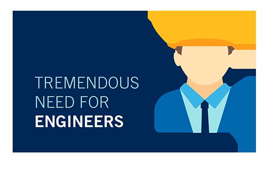Engineering Icon 1