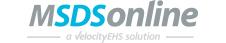 MSDS Online