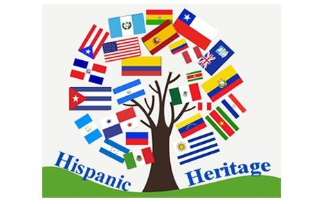 Hispanic Heritage Month   Inside Mexico Every year in the US we ...