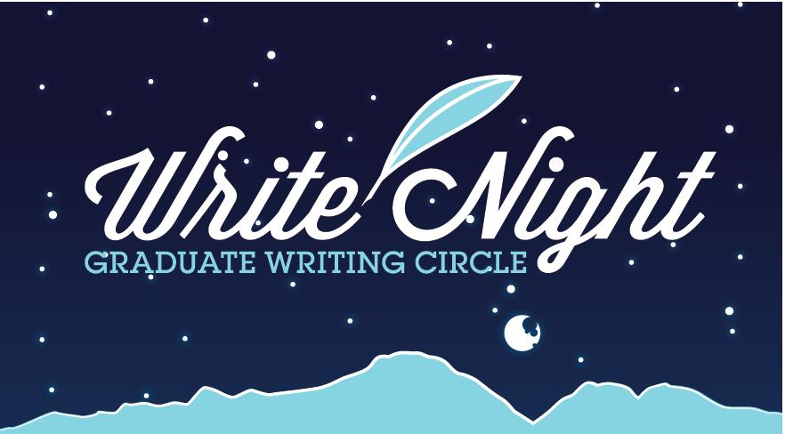 WriteNight.png