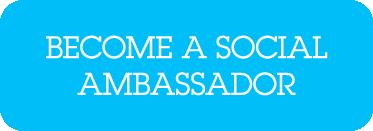 gtb-buttons-ambassador.png