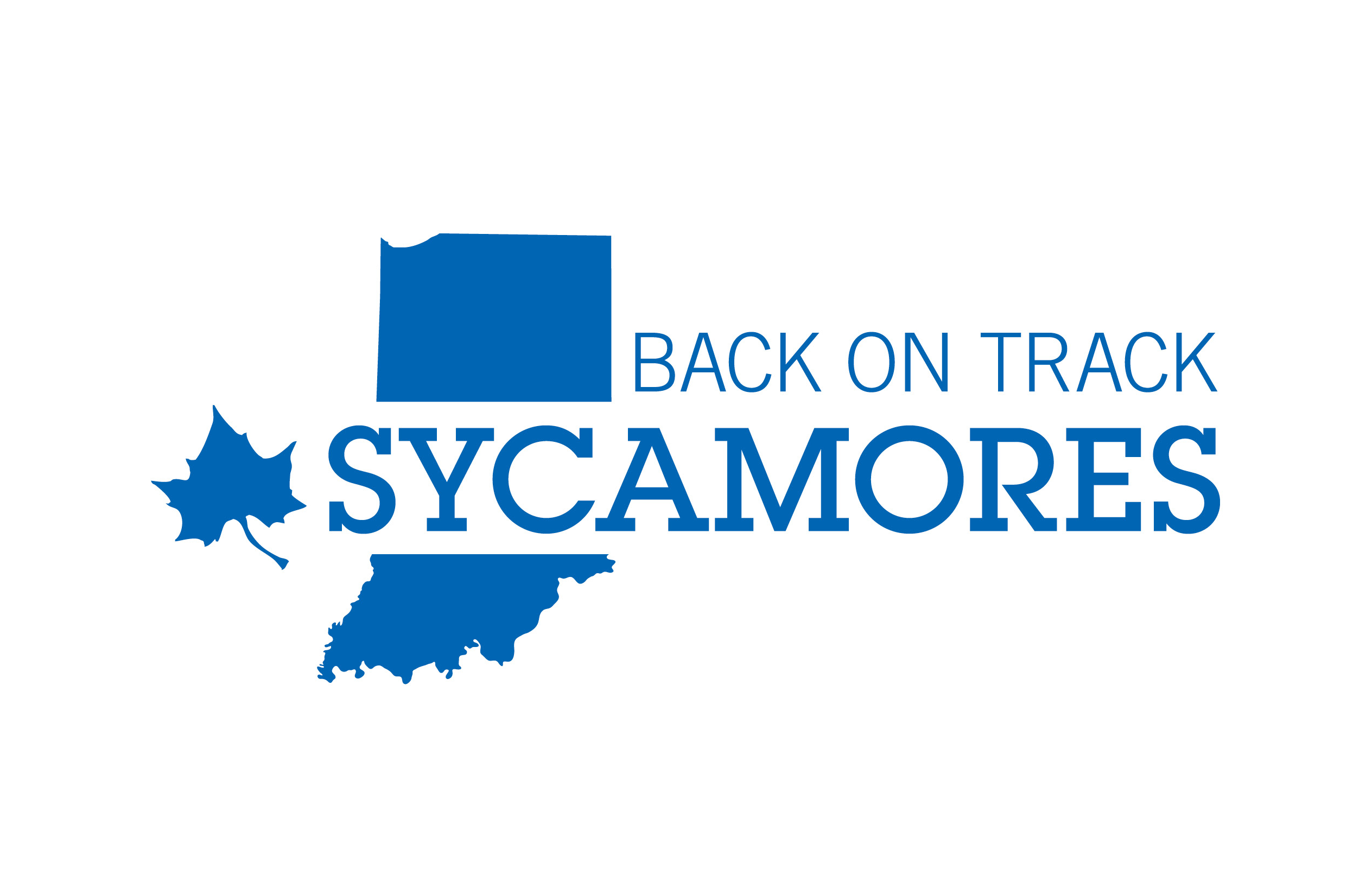 Sycamores Back on Track