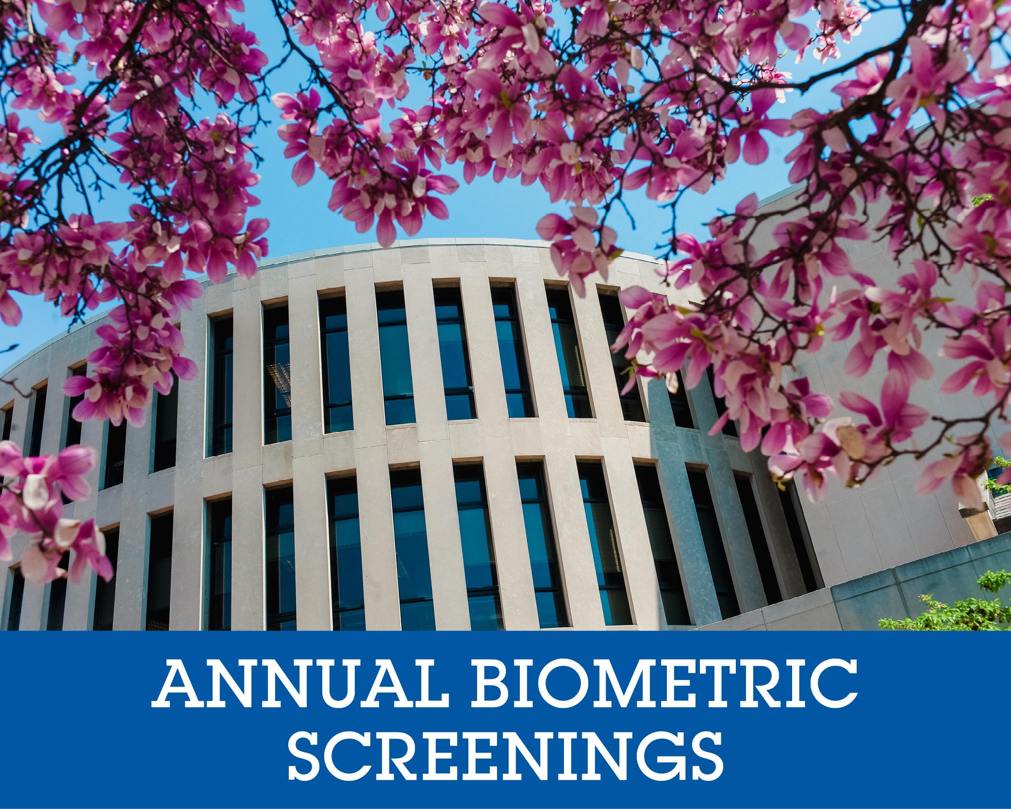 annual-biometrics.png