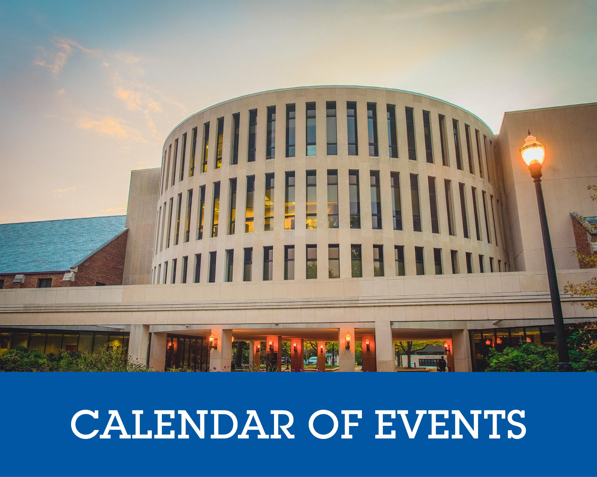 calendar-of-events.png