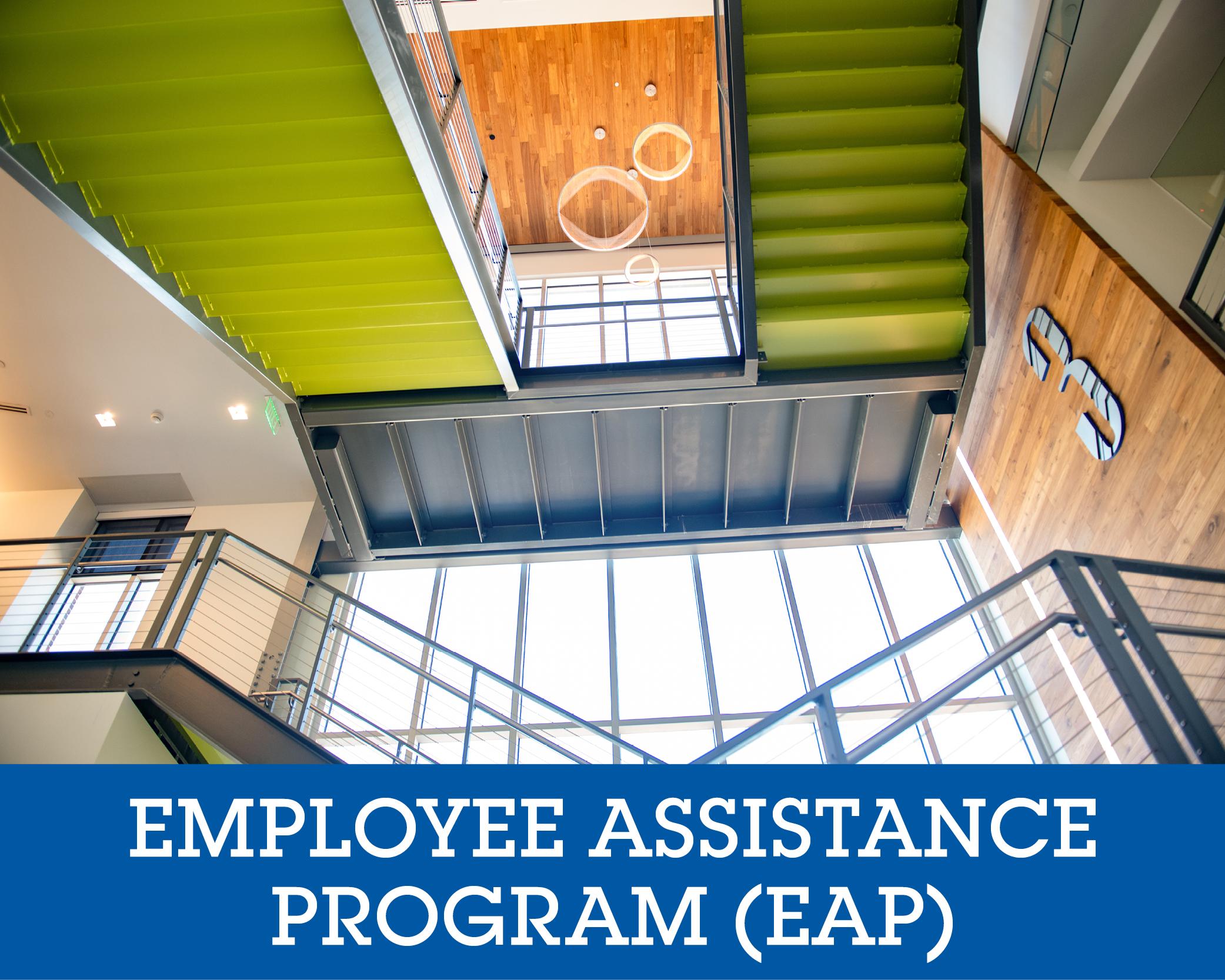 employe-assisatnce-program.png