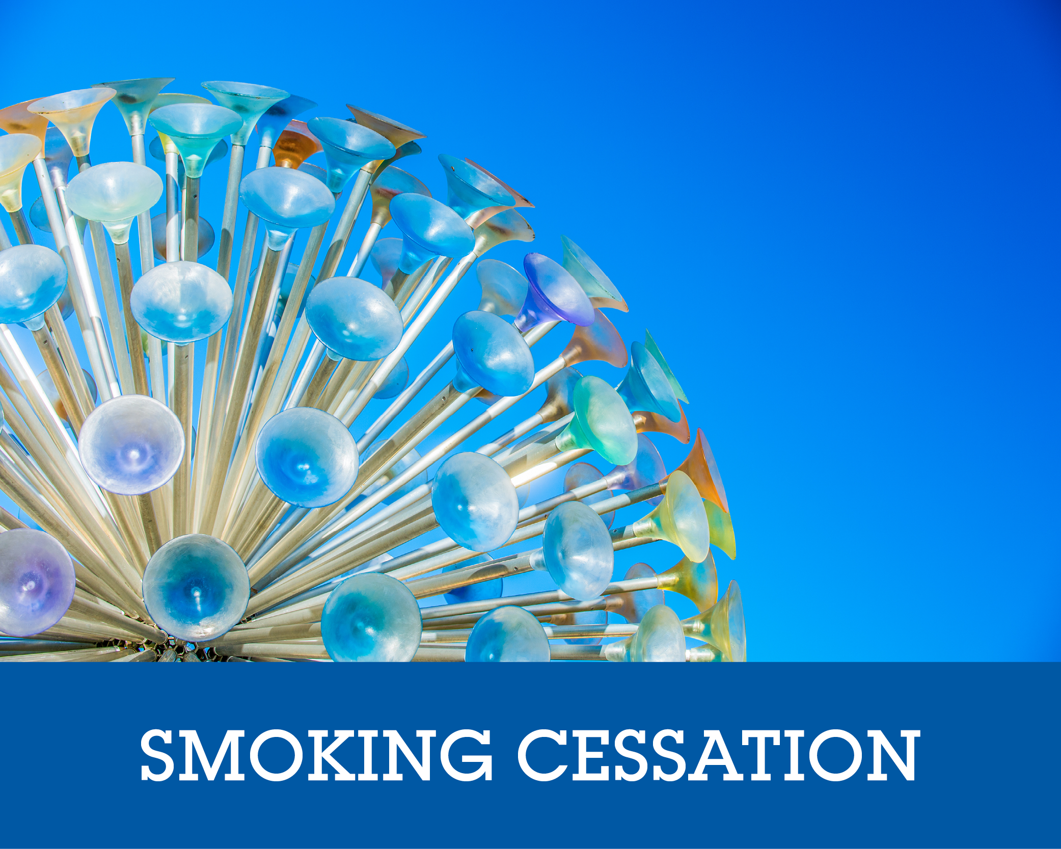 smoking-sessation.png