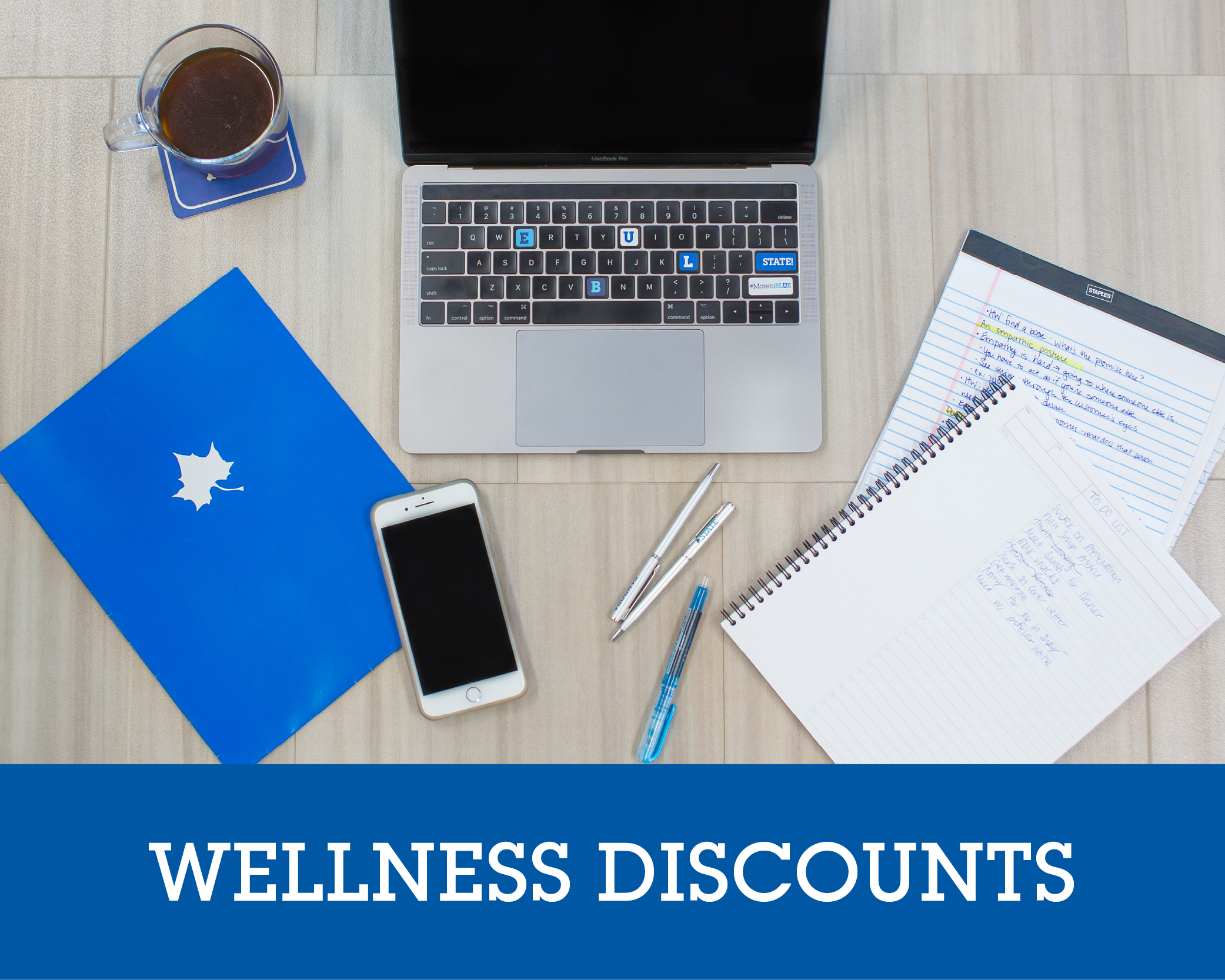 wellness-discounts.png