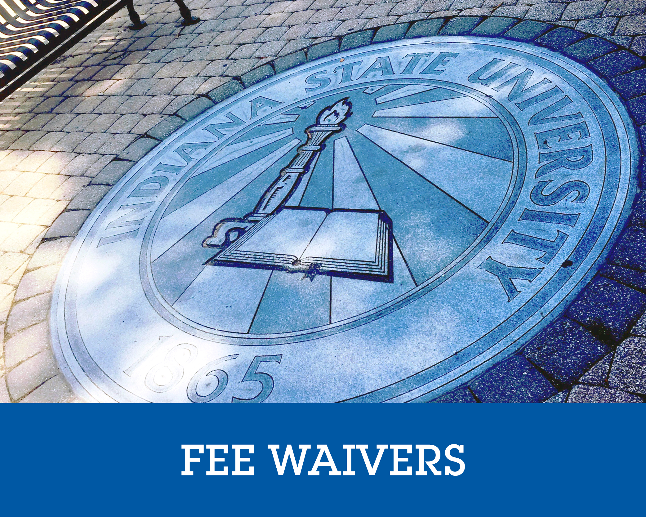 fee-wavier.png