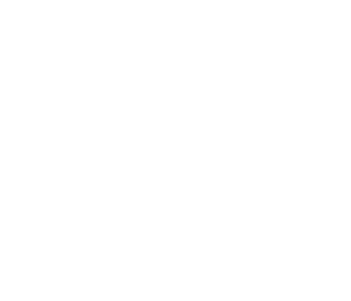 white mortar board icon