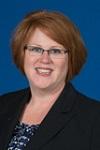 Ms. Teresa Dwyer
