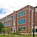 Bayh College of Education