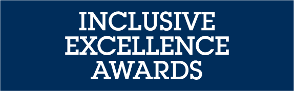 Inclusion-Excellence-Awards