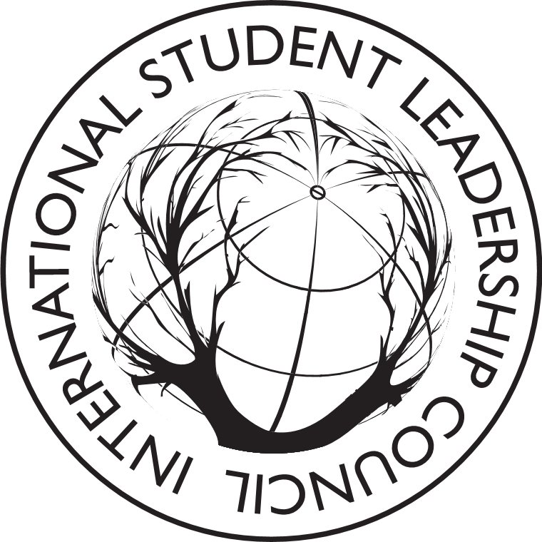 International Student Leadership Council