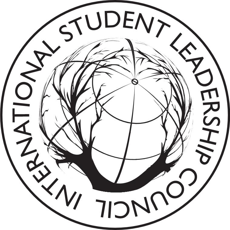 International Student Leadership Council