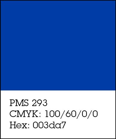 PMS 293