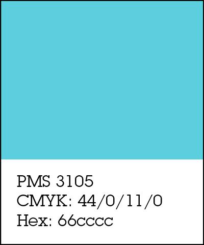 PMS 3105