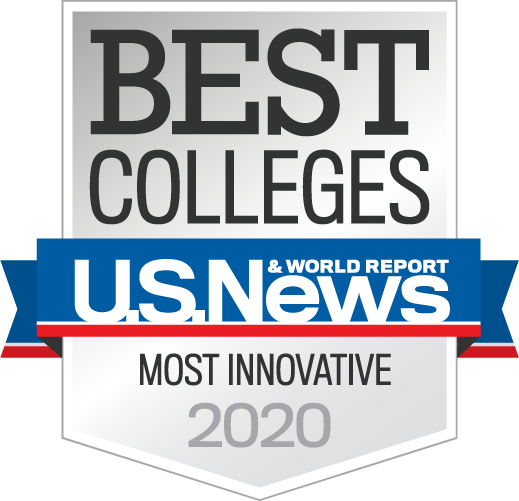 best-colleges-most-innovative.png