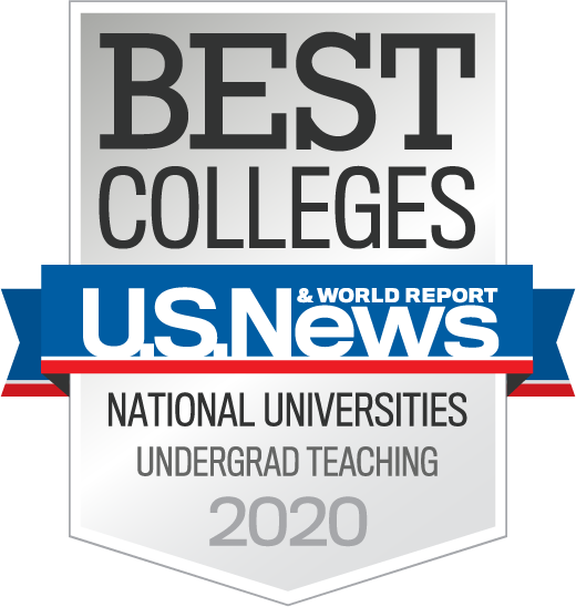 best-colleges-national-universities-ut.png