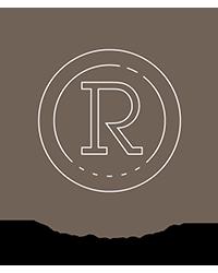 Trademark & Licensing