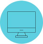 digital-letterhead-template.png