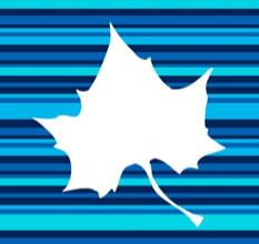 goal1-leaf.png