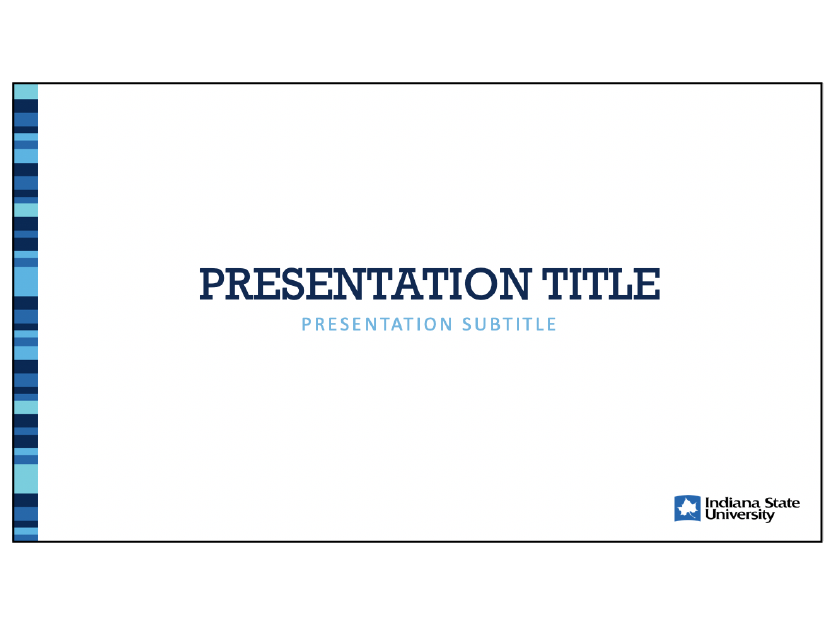 Indiana-State-Powerpoint-Stripes-Widescreen(16x9)