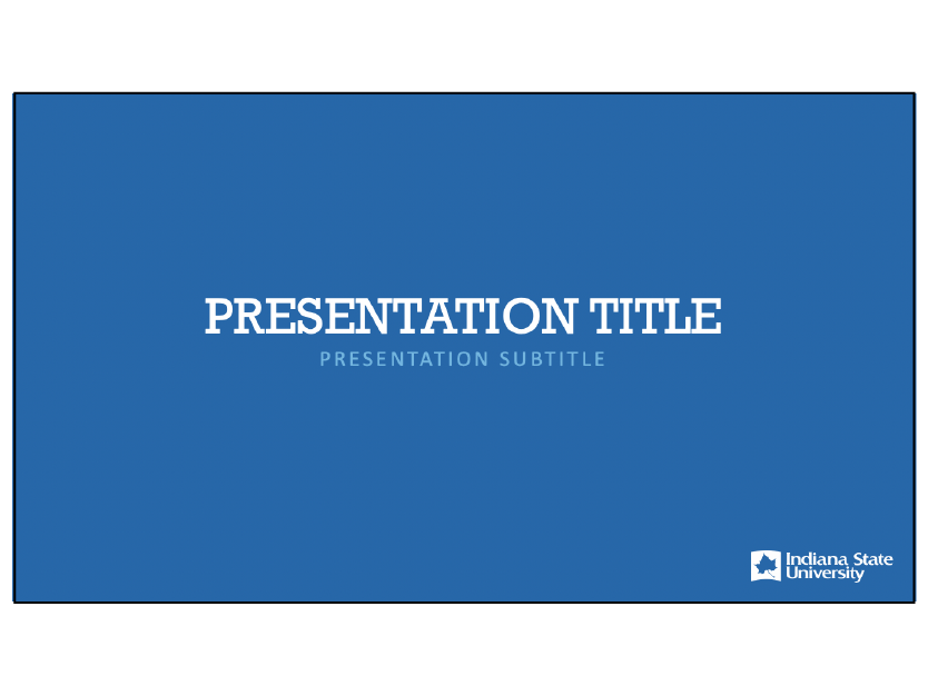 Indiana-State-Powerpoint-Widescreen(16x9)