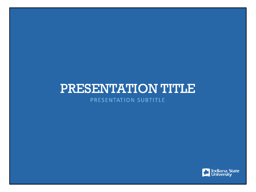 Indiana-State-Powerpoint-Widescreen(4x3)