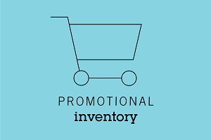 promo-inventory-icon.png