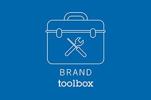 Brand Toolbox