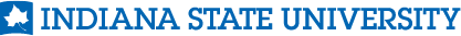 mask-up-sycamores-signature_indiana-state-university-logo.png
