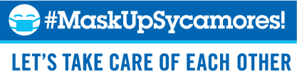 mask-up-sycamores-signature_mask-up-sycamores-blue.png
