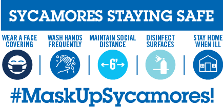 mask-up-sycamores-signature_mask-up-sycamores-hero-signature.png