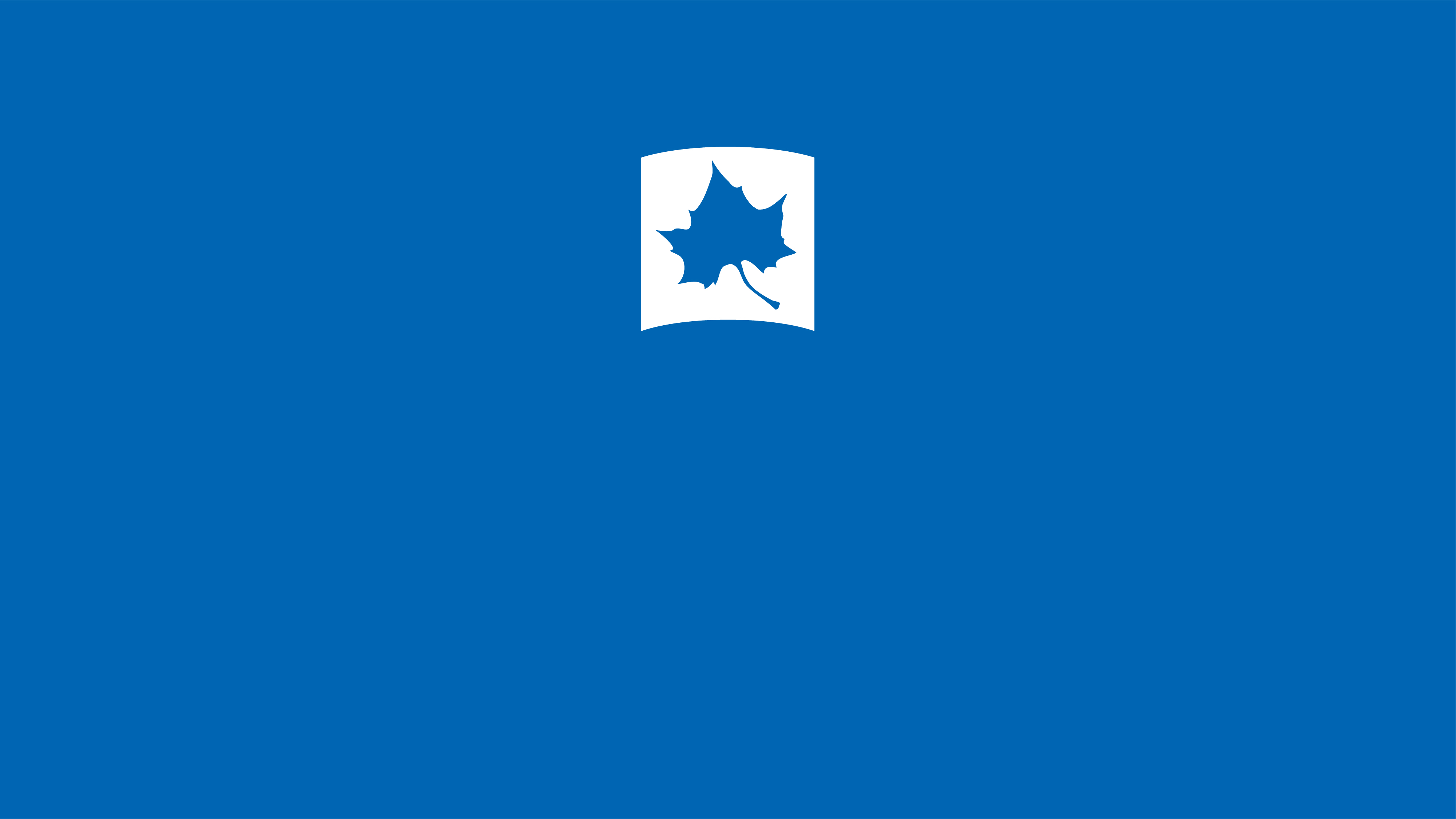 powerpoint-images_new-bluecover.jpg