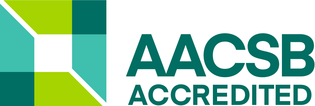 aacsb-logo-accredited-color-rgb.png