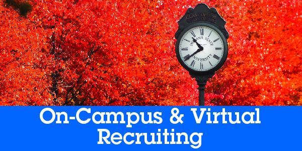 On-Campus & Virtual Recruiting.jpg