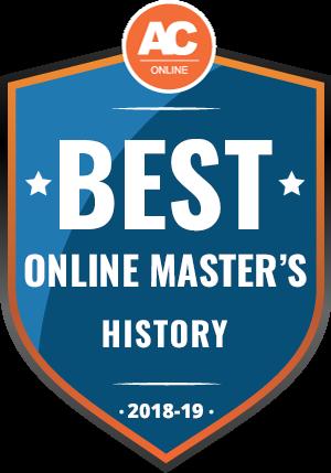 aco-history-online