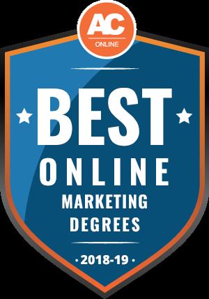 marketing-aco-online
