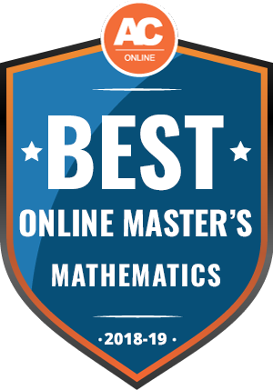 math-aco-online
