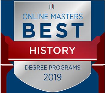 best-history-online-2019