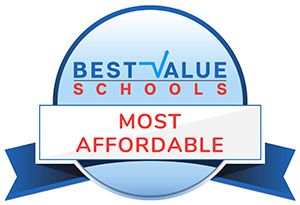 dnp-best-value-online