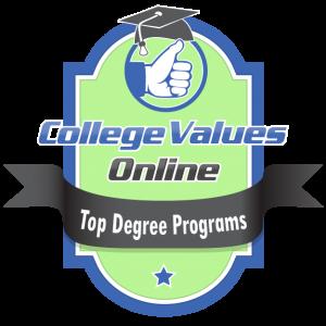 biology-ms-college-value-logo