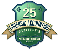 forensic-accounting-online